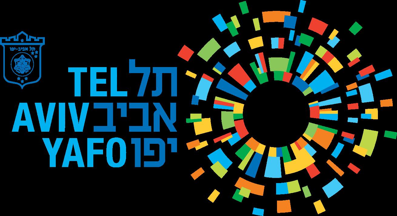 עיריית-תל-אביב