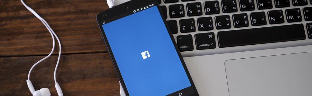 פיתוח אפליקציות פייסבוק-תמונה